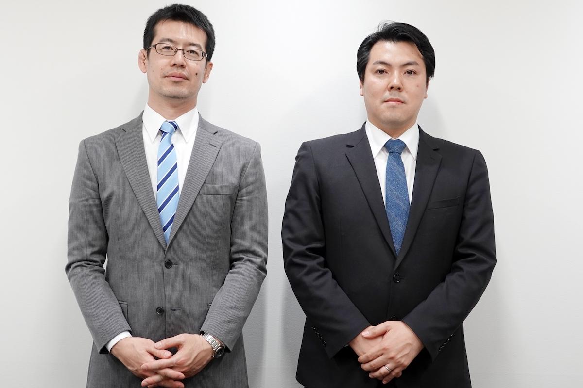 イグジットマネジメントを当たり前にする クミタテル株式会社 向井社長×八丁取締役対談インタビュー