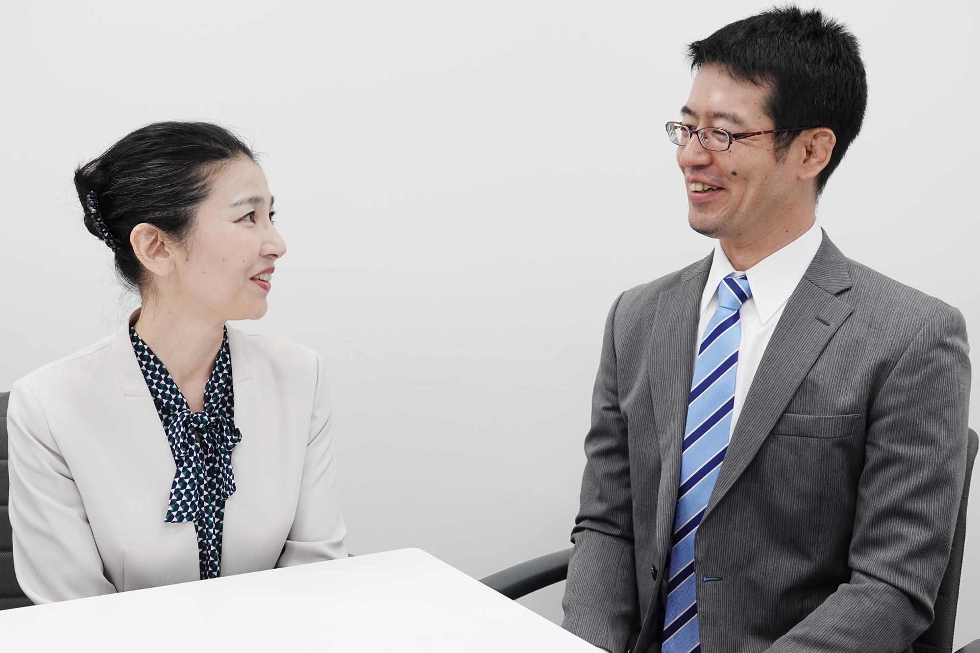 ポイント制退職金の動向~ポイント制退職金制度の設計について -5-